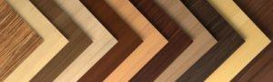 planken vloeren