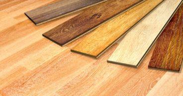 blog maken over vloeren