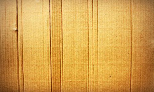 bambloe vloer