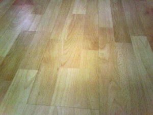 laminaat vloeren
