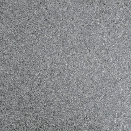 Chinees-graniet-G654-soft-touch