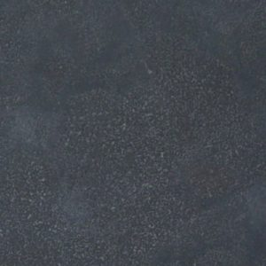 Chinees-hardsteen-spotted-blue-tuintegels-50x50x2-5-gezoet-facet-10A