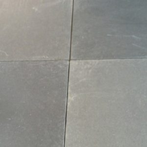 Hardsteen-La-Ventura-60x60x2-5-tuintegels-IN5