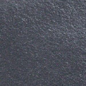 Natuursteen-Tuintegels-Desert-Black-India-Limestone-60x60x3-natural-I2
