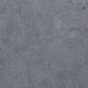 chinees-hardsteen-gestraald