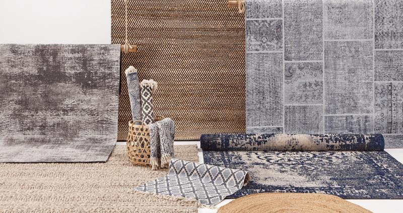De 5 redenen om te kiezen voor tapijt-min