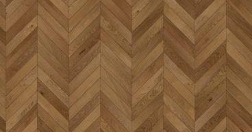 Wat kost een houten visgraat vloer
