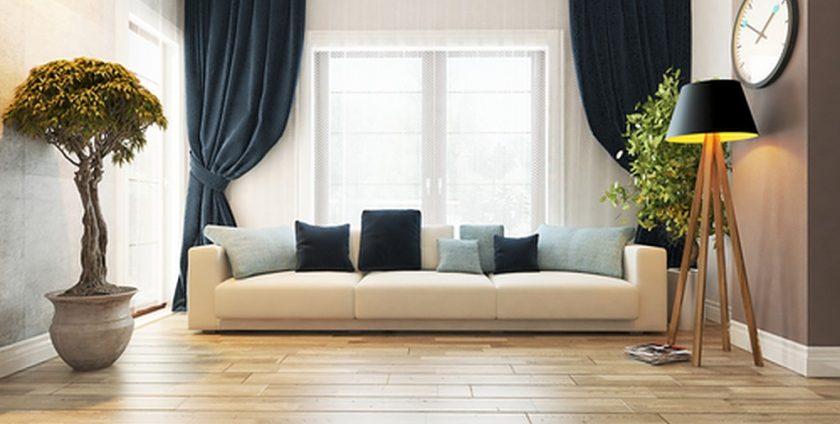 3 handige interieurtips om jouw woning een stuk spannender te maken .v1