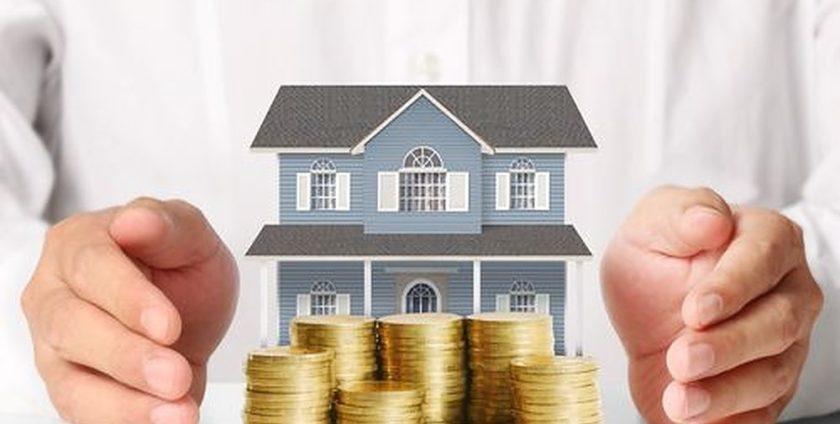 Verbouwen met een lening